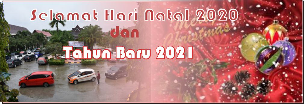 Hari Natal 2020