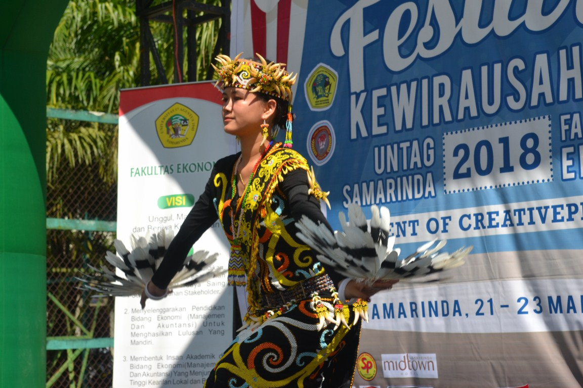festival kewirausahaan 2018 2