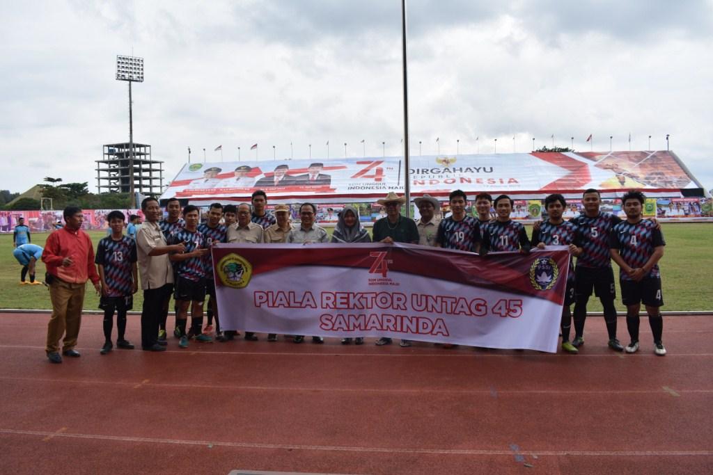Piala Rektor 2019_1